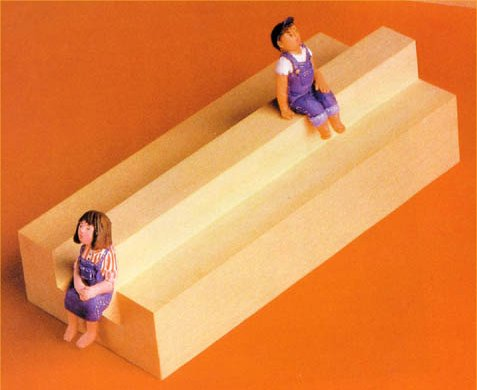 impossible-objects-optical-illusion-23